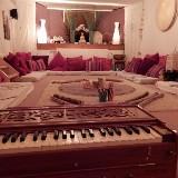 December meditatief stilte concert met piano klankschalen en gedichten