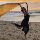 Lezing: zeven energiestromen  in jou als vrouw.