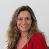 Suzanne Verbraak