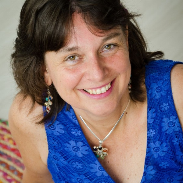 Margo Riphagen-Dordrecht