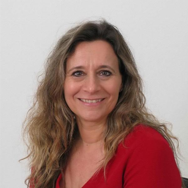 Suzanne Verbraak-Dordrecht