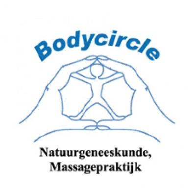 Bodycircle