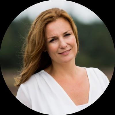 De Jong Bewust Gevoelig Online HSP expert