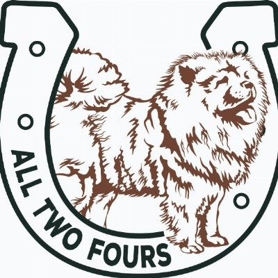 All Two Fours Animal wellness