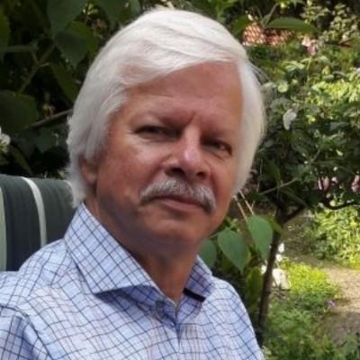 VeiligverbindenNu - Praktijk voor Relatie therapie en life-coach
