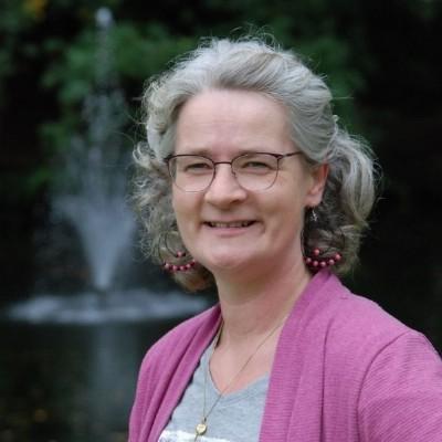 Yvonne Hakvoort Leefstijlcoach