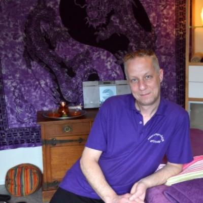 Optimos Massagepraktijk