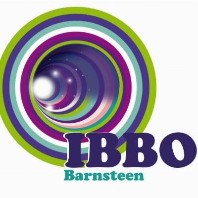 IBBO Barnsteen Spirituele school