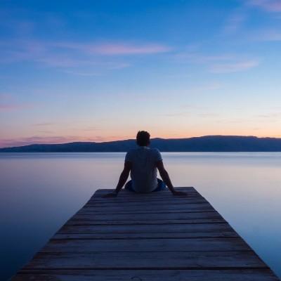 InTune innerlijke groei en bewustwording