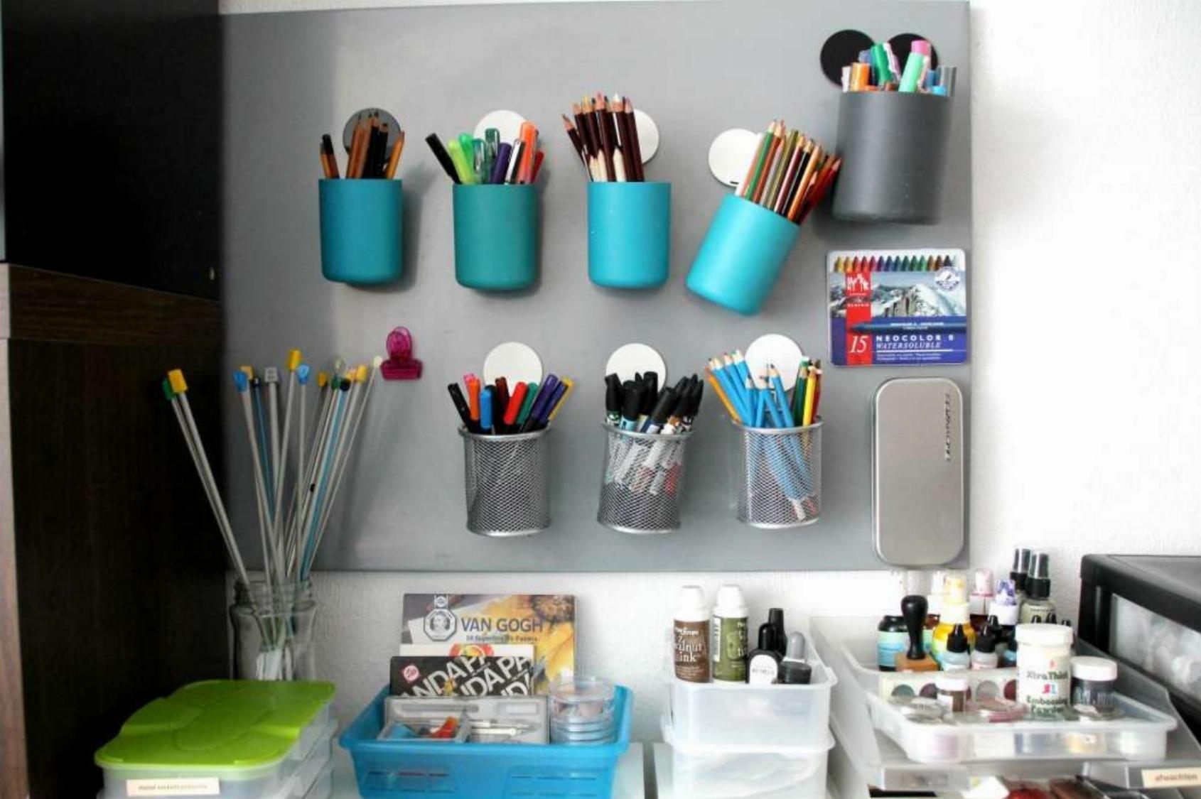 Hennie Helpt,  Professional Organizer / Opruimcoach