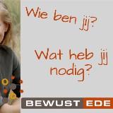 Hennie van de Vendel