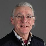 Gert-Jan Brandenburg