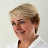 Mira van Ravenswaaij-Tiecken