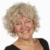 Karin Bronwasser