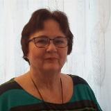 Marian Coelet