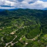 Spirituele reis Bosnie