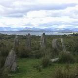 Spirituele reis magisch Ierland