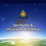 Mediumschap en Trance Healing Deel 1 Basis®
