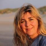 Karlista Fontijn