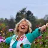 Soul Voice®  2-daagse Introductie workshop Wageningen door Anke de Jong