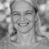 Gerda Warris