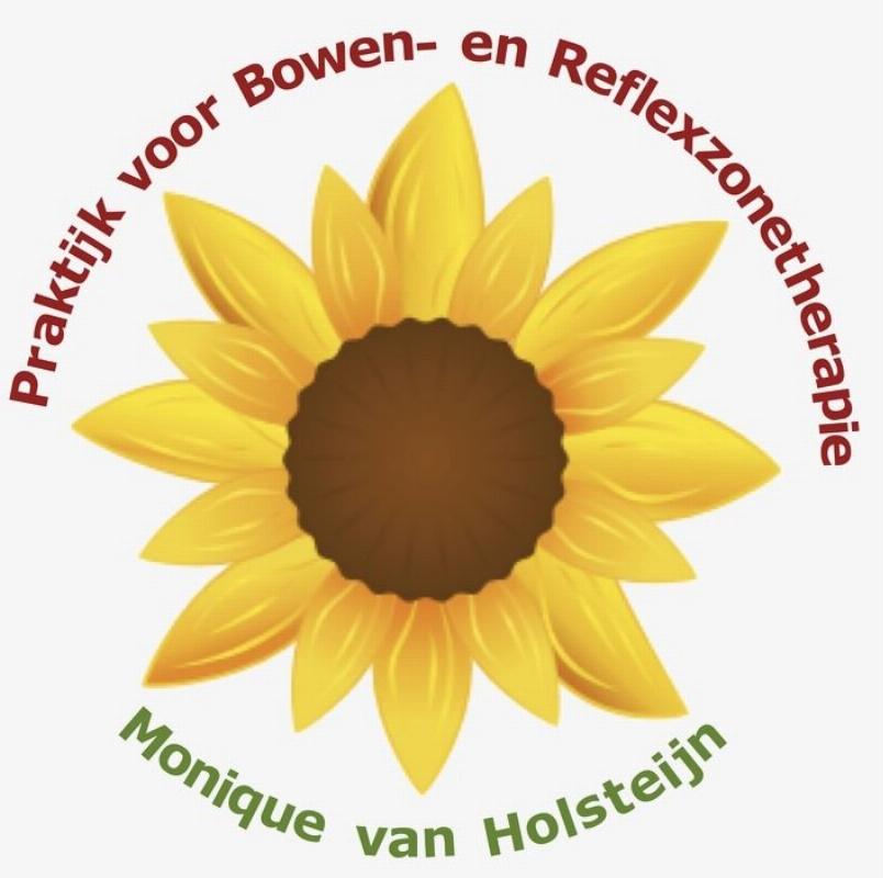 Praktijk voor Bowen- en Reflexzonetherapie Monique van Holsteijn