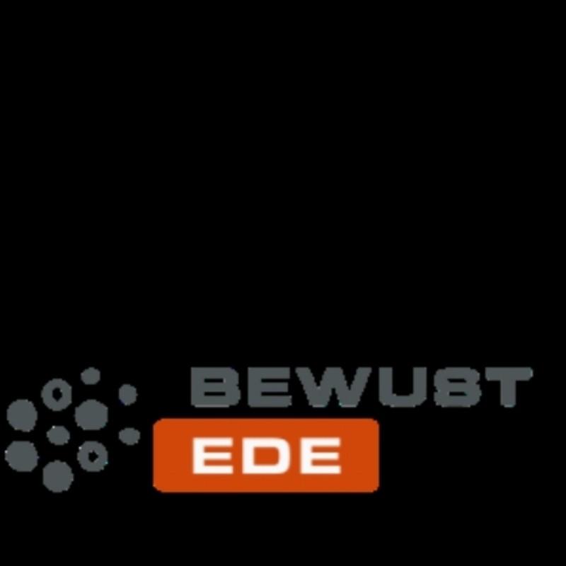 Netwerken en Workshop: Inrichten van je werkruimte. | 6717LS Ede