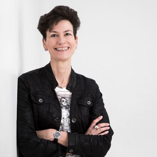 Karin Malestein-Jansen-Bennekom