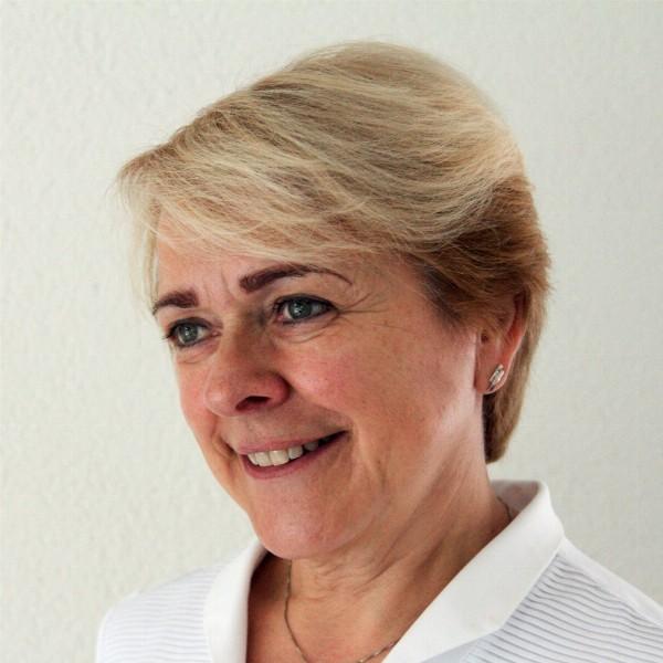 Mira van Ravenswaaij-Tiecken-Ede