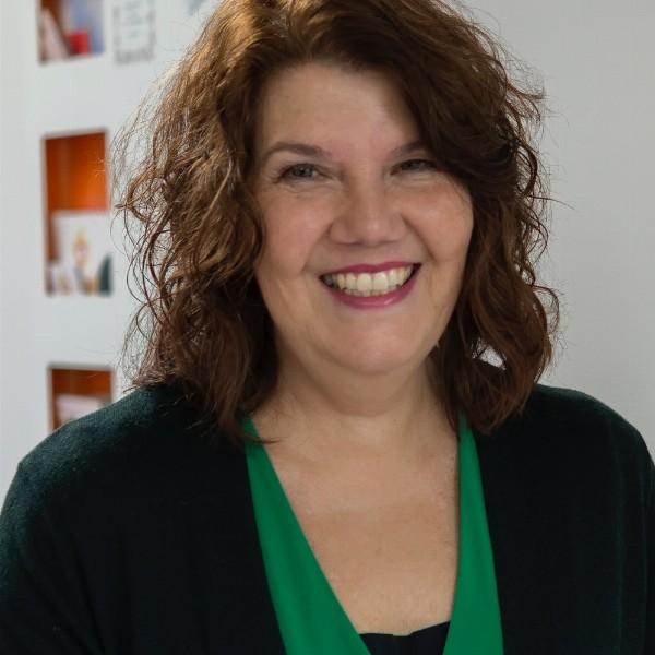Sandra Banse-Ede
