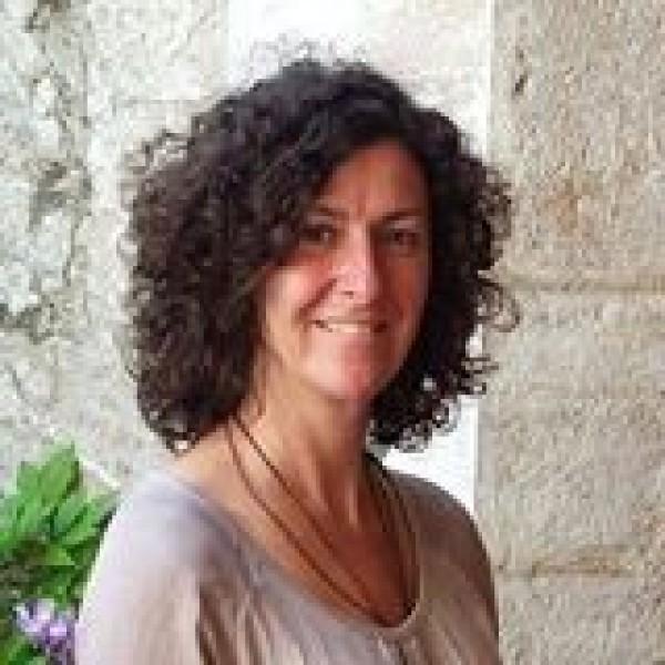 Erica van Riet-Ede