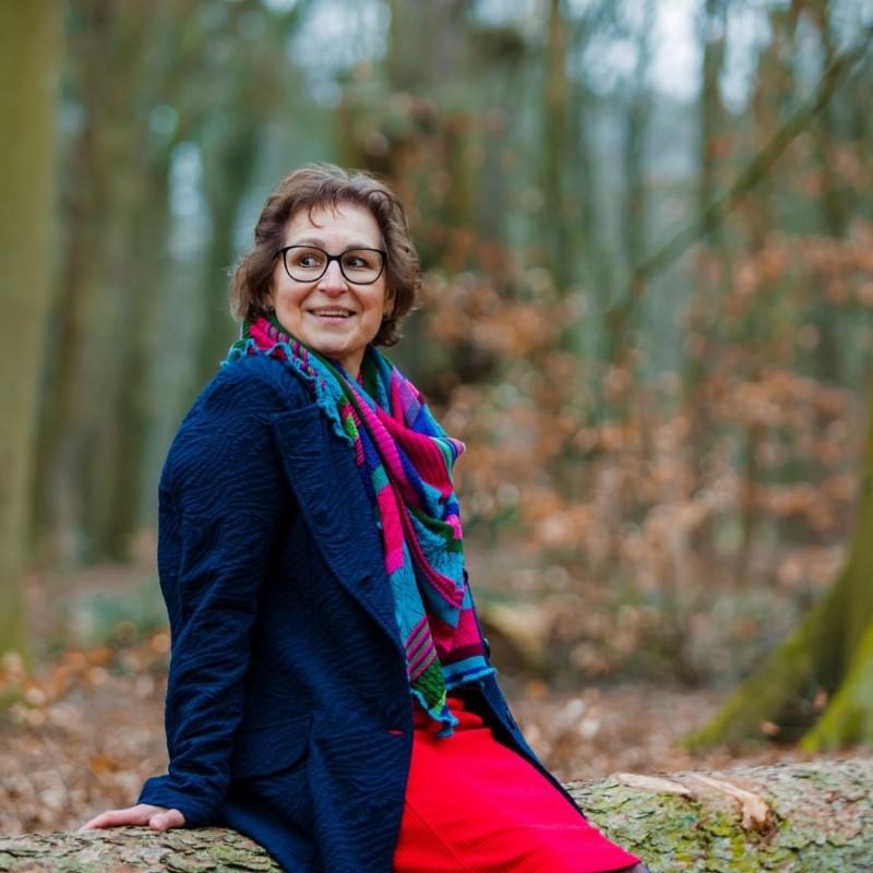 Annette Rijsemus