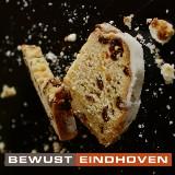 Bewust Eindhoven Kerstlunch