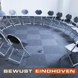 Praat mee over Bewust Eindhoven - ledenvergadering