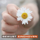 SamenWERKEN | Eindhoven