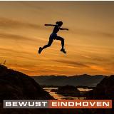 JUMP - Inspiratiebijeenkomst Bewust Eindhoven