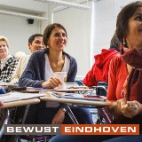 Inspiratiebijeenkomst Bewust Eindhoven