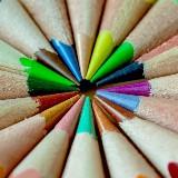 Opleiding Creatieve Therapie door