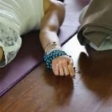 Workshop Yin Yoga & Yoga Nidra