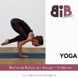 Meditatietraining door