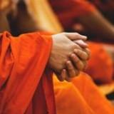OSHO meditatie cursus: Vreugde in het Dagelijks Leven door