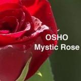 Osho Mystic Rose Meditatie Avond door