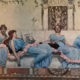 Helen door Zelfhypnose: 2 avonden achtereen, waarna 5 dagen 45 min per dag zelf thuis