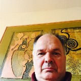 Ron Borsboom