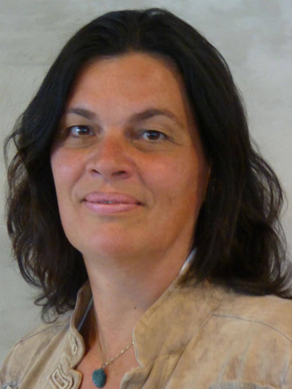 Ingrid Daemen