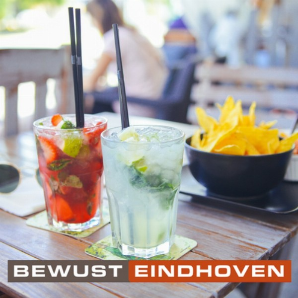 Netwerkborrel Bewust Eindhoven | Eindhoven