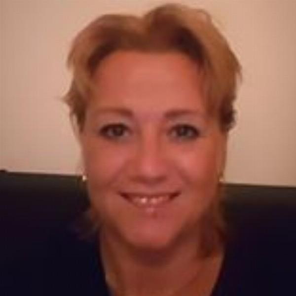 Boriska Schaller-Veldhoven