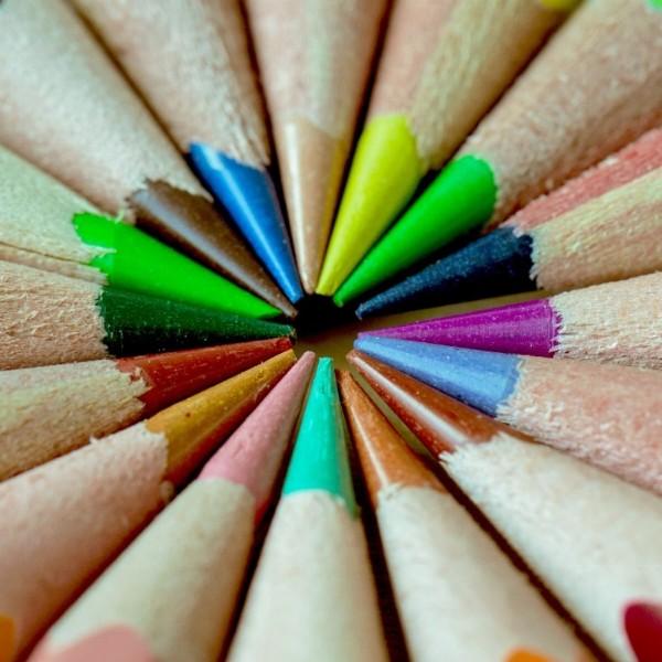 Moolelo - persoonlijke, professionele en creatieve ontwikkeling