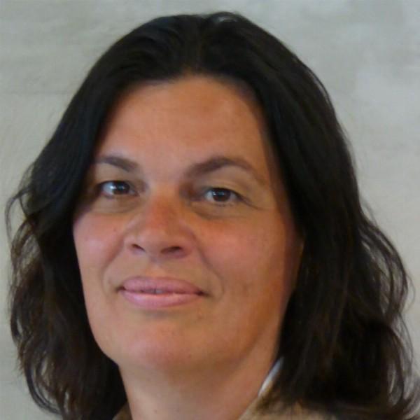 Ingrid Daemen-Geldrop