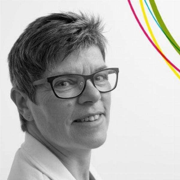 Brigitte van Beek-Geldrop